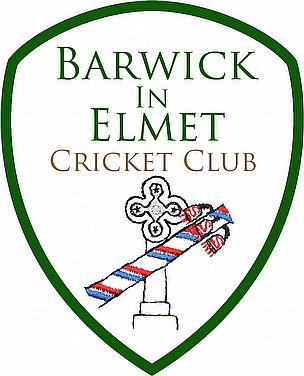 Barwick-In-Elmet CC - Information