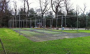 Now the club has a brand new, state-of-the-art system installed by total-play Ltd