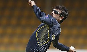 Ajmal not vital for Pakistan World Cup chances: Miandad