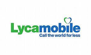Lycamobile Sponsors Special Merit Award