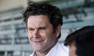 Chris Cairns Charged With Perjury In London