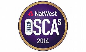 ECB Reveals OSCAs Shortlist