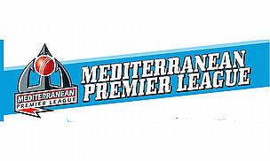The Future of European Cricket is here – Mediterranean Premier League