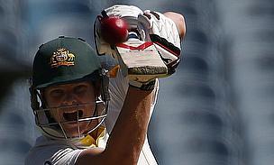 Smith, Lower Order Give Australia Vital Lead