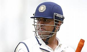 MS Dhoni Announces Test Retirement, Kohli To Captain In Sydney Test