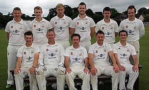 Stone SP Cricket Club