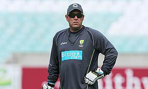 Lehmann Tips Langer As Next Cricket Australia Coach