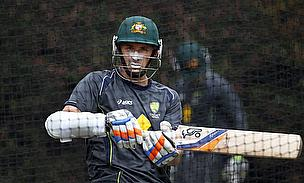 Mike Hussey To Help South Africa At World Cup