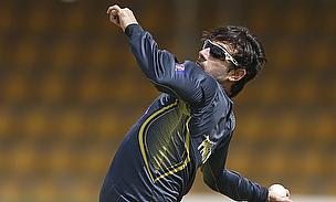 Bowling Actions Of Saeed Ajmal And Sohag Gazi Cleared
