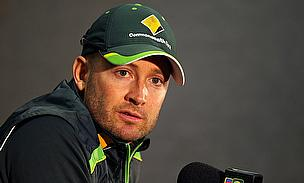 Michael Clarke Ready To Push The Limits On Field
