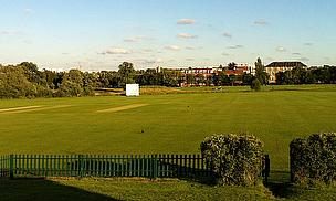 Alexandra Park Cricket Club