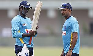 Sri Lanka Won't Underestimate England - Marvan Atapattu