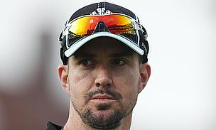 Pietersen Ready To Discuss With ECB On His Possible England Return