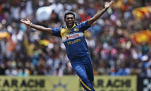 Seekkuge Prasanna will fly to Australia as a cover for the injured Rangana Herath.