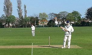 Kirby Cricket Club
