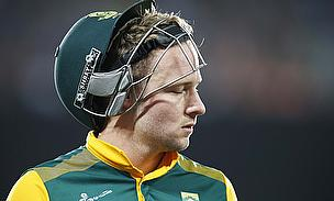 Smith Concerned About South Africa's Ability To Chase