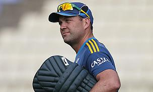 Jacques Kallis Wants Eoin Morgan To Be Given More Time