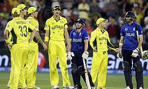 ICC To Allow Umpire Communications To Be Aired For Knock-Outs