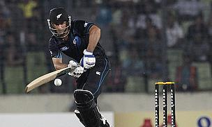 New Zealand Unaffected by South Africa's Win - Grant Elliott