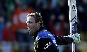 Martin Guptill Slams Double Century In World Cup Quarter-Final