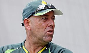 Darren Lehmann Predicts Run-Fest In Semi-Final