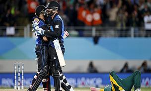 Will New Zealand overturn Australia again?