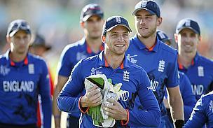 Bob Willis Wants England To Undergo A Major Revamp
