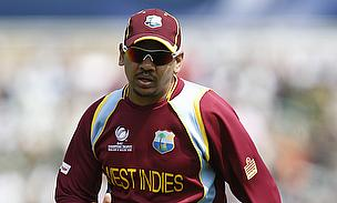 Sunil Narine's Bowling Action To Be Tested Again