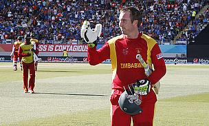 Brendan Taylor Cites Family Welfare For County Move