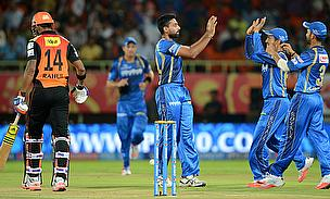 Unbeaten Rajasthan, Chennai To Battle For Supremacy