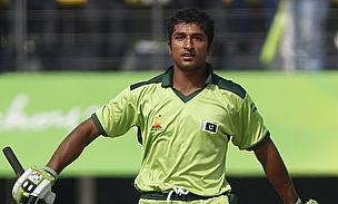 Bilawal Bhatti To Replace Rahat Ali In Bangladesh Tour