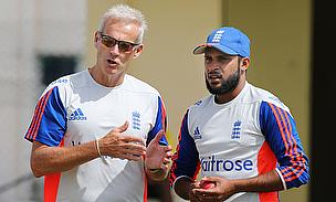 Mark Wood, Adil Rashid Added To England ODI Squad