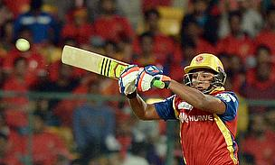 Sarfaraz Khan impressed both Chetan and JP this week