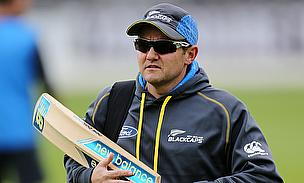 Mike Hesson Wants New Zealand To Play Longer Series