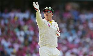 Brad Haddin Undecided On Test Retirement