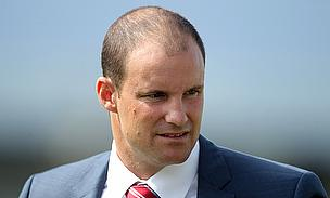 Former England captain Andrew Strauss has been chosen to take on the newly created role of Director of Cricket for England.