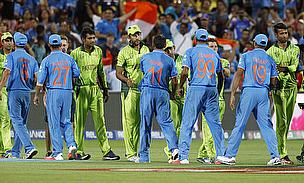 Ready To Host India Series - PCB Chief