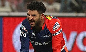 The form of Yuvraj Singh has been a big let down for Delhi Daredevils in this season.