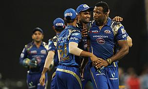 Mumbai, Hyderabad Lock Horns To Secure Play-Off Berth