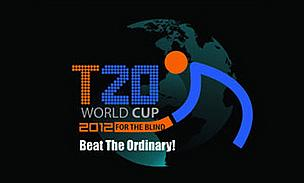 Schedule For Blind Cricket T20 World Cup Revealed