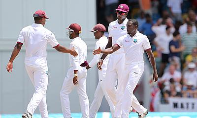 WICB To Organize Meetings With Public