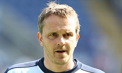 Huge Task For England - Dietmar Hamann