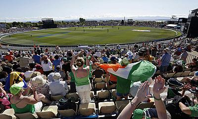 Ireland's Bready Cricket Club Gets ICC's Recognition