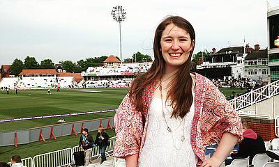 Laura Williamson - News/Features