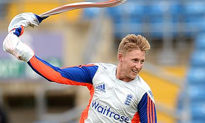 Joe Root is 3/1 to be England's top batsman at Headingley