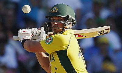 Australia to play South Africa in a three match T20I series