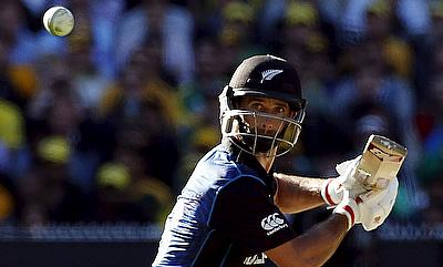 Grant Elliott backs New Zealand to build on Test momentum