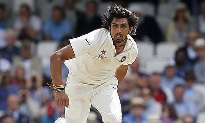 Ishant Sharma unfazed about Bangladesh pitches