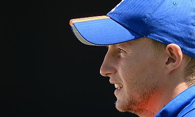 Joe Root is 10/3 to be England's top batsman