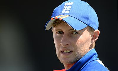 Joe Root urges England to maintain aggression